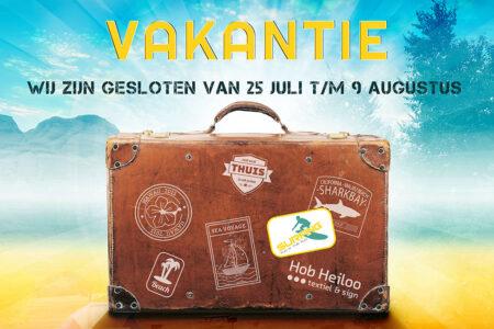 vakantieHob2020
